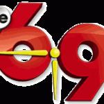 Ribéry s'excuse - Le Télévengeur - Le 6/9 sur NRJ