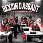 DESOLE - SEXION D'ASSAUT