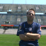 RÉMI GAILLARD NOUS OFFRE LE MAKING-OF FOOTBALL 2010