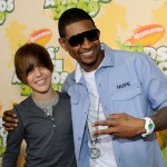 NOUVEAUTÉ CLIP : JUSTIN BIEBER – SOMEBODY TO LOVE REMIX FT. USHER