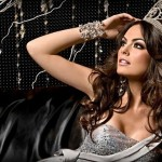 LA MEXICAINE, JIMENA NAVARRATE, ÉLUE MISS UNIVERS 2010 !