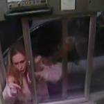 2 MOIS DE PRISON POUR DES NUGGETS !