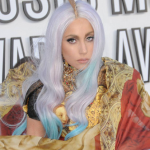 MTV MUSIC AWARDS : 8 TROPHÉES POUR LADY GAGA !
