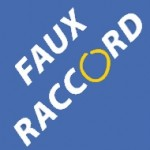FAUX RACCORD : LES DESSOUS DES GRANDS FILMS DE 2010 !