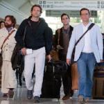 CINÉMA : VERY BAD TRIP 2, PREMIÈRE BANDE-ANNONCE !