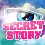 SECRET STORY 5 :  LES SECRETS DES CANDIDATS DÉVOILÉS !