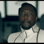 NOUVEAUTÉ CLIP : WILL.I.AM FT. JENNIFER LOPEZ & MICK JAGGER -