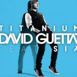 NOUVEAUTÉ CLIP : DAVID GUETTA FT. SIA -