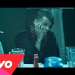 Stromae - Tous Les Mêmes