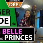 DEFI: piéger Jade de la Belle et ses Princes 3