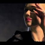 Iggy Azalea - Stylized (VEVO LIFT)