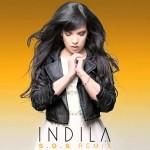 Indila - SOS (Remix par Iulian Florea)