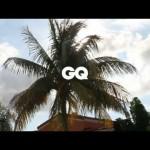 Booba - Vidéo exclusive à Miami avec GQ