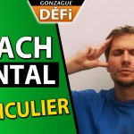 DEFI: coach mental