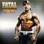 Fatal Bazooka - Ce matin va être une pure soirée feat Big Ali, PZK