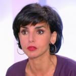 VIDEO : QUAND RACHIDA DATI CONFOND