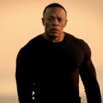 NOUVEAUTÉ CLIP : DR. DRE (ft. Eminem, Skylar Grey) -