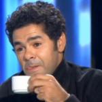 JAMEL DEBBOUZE PREND LE CAFÉ AVEC DAVID PUJADAS SUR FRANCE 2 (VIDÉO)