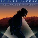 NOUVEAUTÉ CLIP : MICHAEL JACKSON -