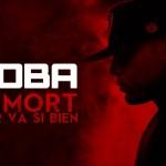 Booba - La Mort Leur Va Si Bien