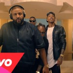 DJ Khaled - Hold You Down ft. Chris Brown, August Alsina, Future, Jeremih