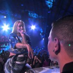 Iggy Azalea - Change Your Life (Vevo Certified SuperFanFest) presented by Honda Stage